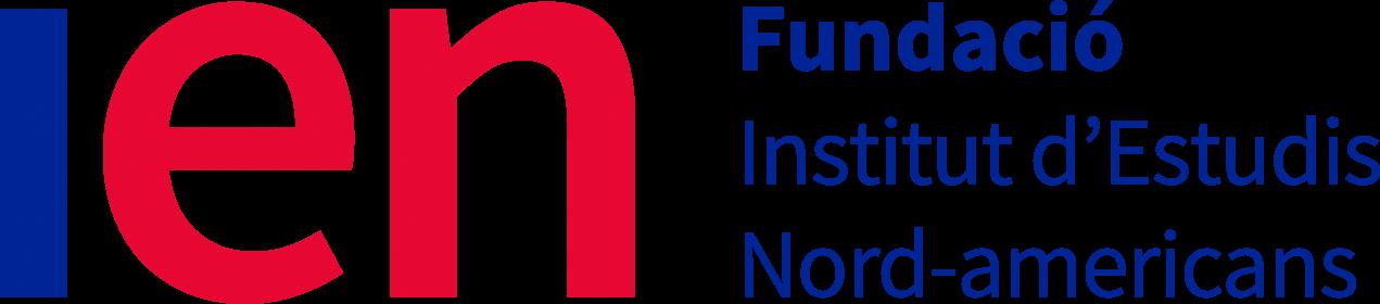 Institut d'Estudis Nord-americans