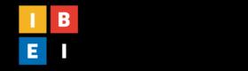 Logo_IBEI_2015